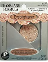 Physicians Formula C Phys Form Eyebrighterners