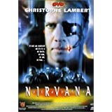 Nirvana [DVD] [Import]Christopher Lambert�ɂ��