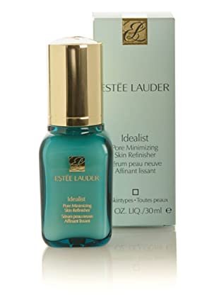 ESTEE LAUDER Serum facial Idealist Pore Minimizing Skin Refinisher 30 ml