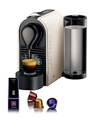 Maquina nespresso profesional