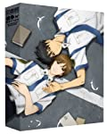 「図書館戦争 革命のつばさ」BD/DVD発売イベントに前野智昭