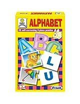 Alphabet Capital