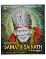 Sainath Sainath, Audio CD