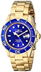 Invicta Men's 9312