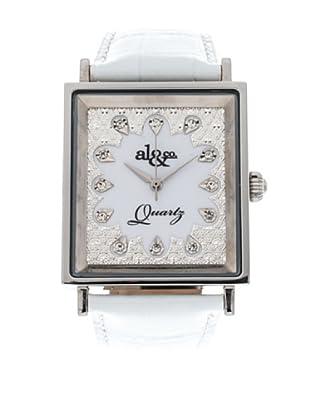 al&co Reloj Vip Blanco
