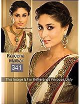 RCPC Bollywood Designer saree replica new collection