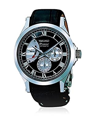 Seiko Reloj con movimiento automático SPB005J1 42 mm