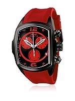 Invicta Reloj 6728 Rojo