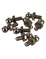 Redcat Racing H013 Ball Stud