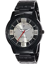 Optima AnalogMulti-Color Dial Men's Watch - FT-ANL-2501