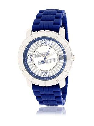MISS SIXTY Reloj de cuarzo SIJ002 Azul
