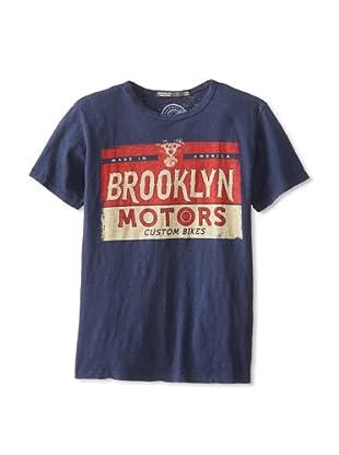Brooklyn Motors Men's