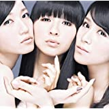 VOICE()Perfume