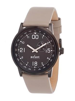 Axcent Reloj  M10  X5571B-260