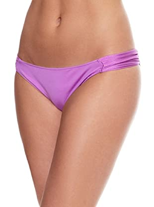 Springfield Braguita Bikini Shiny Bc Purple (Lila)