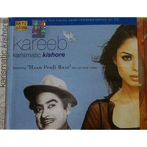 Kareeb- Karismatic Kishore