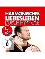 Harmonisches Liebesleben Durch