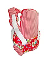 Baby Carrier - Design#36