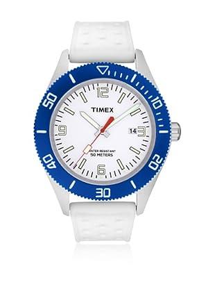 Timex Reloj T2N535