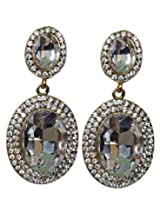 11-Girls Beautiful Style Diva Designer Earring