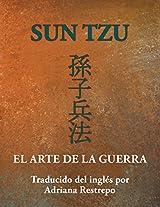 Sun Tzu: El Arte de La Guerra