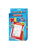 Cadaco Crossword Companion Kids