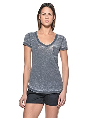 Bench T-Shirt Sixfive (total eclipse)