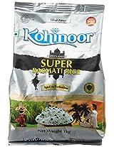 Kohinoor Silver, 1kg