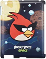 Gear4 Angry Birds Space Case for iPad 3, Red Bird (IPAS301G)