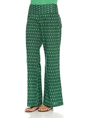 YHoss Hose (grün)