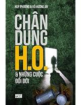 Chan Dung Ho