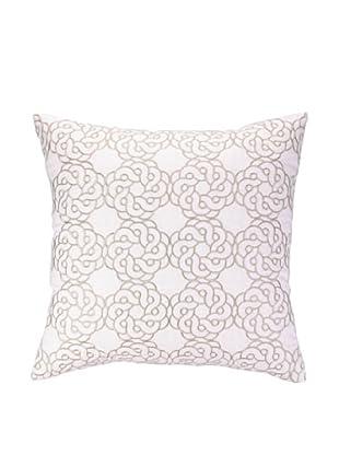 Cococozy Maroc Pillow (Taupe)