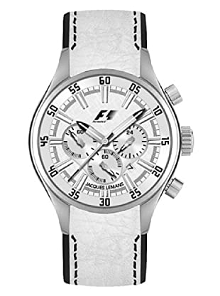 Jacques Lemans Reloj Formula 1(TM) Monza F-5034B