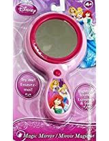 Disney Princess Magic Mirror