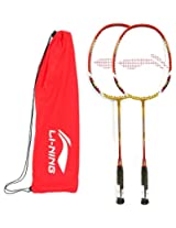 Li-Ning LBSX15 Badminton Racquet