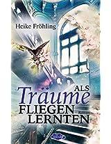 Nur wer meine Sehnsucht kennt (German Edition)
