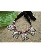 Dreamz Jewels Tribal Necklace