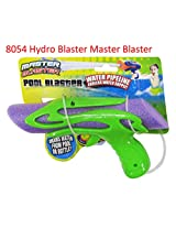 Prime Time Toys Floatzone Master Blaster Pool Toy Water Blaster
