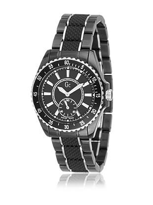 Guess Reloj I33003L1