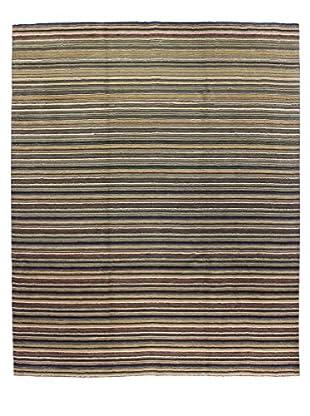 Bashian Soho Rug, Multi, 8' 1