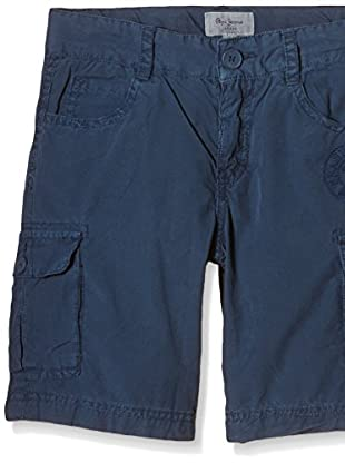 Pepe Jeans Bermuda Piero