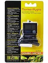 Exo Terra LED Hygro/Thermo Meter