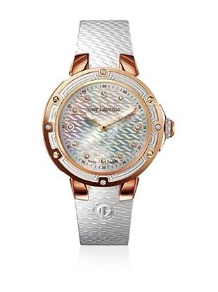 Guy Laroche Reloj Suizo GL-6295A-01