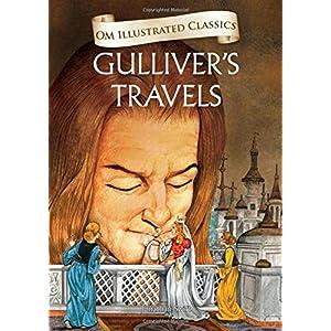 Gulliver's Travels: 1