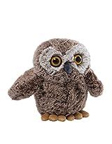 Gund Kayden Owl Stuffed Animal Plush