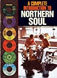 A Complete Introduction To Northern Soul [Import, from US, Box set, from UK]