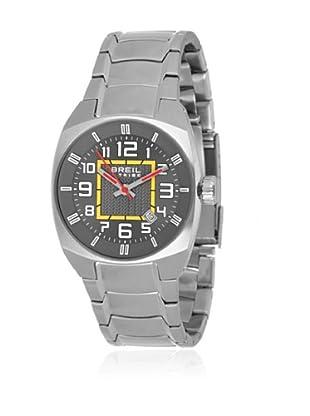 Breil Reloj Caballero 644 SMM