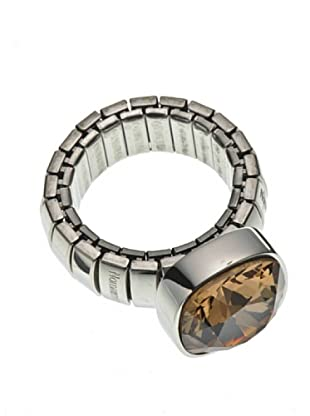 Nomination Anillo Chic Negro