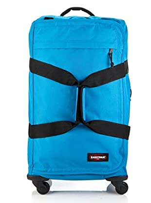 Eastpak Trolley Panticapea Cian
