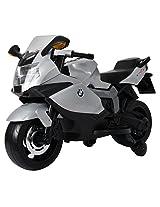 RCS Toys Ride-On BMW Bike - Licensed BMW K1300S Model